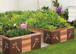 Creative Vegetable Gardens by Garden Design Garden Design With A Formal Vegetable Garden Dirt