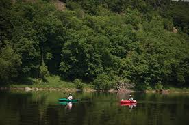 Delaware nature activities images Fun abounds the delaware river jpg