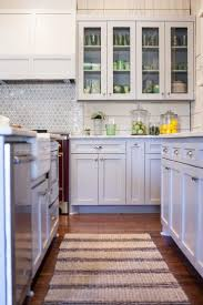 kitchen cabinet doors styles kitchen design splendid kitchen cabinet doors for sale glass
