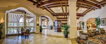 rosen shingle creek floor plan rosen shingle creek associated luxury hotels international