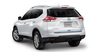 2016 nissan png nissan x trail hybrid u2026 u2013 carsurround art