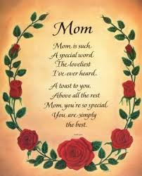 mom birthday card messages fugs info