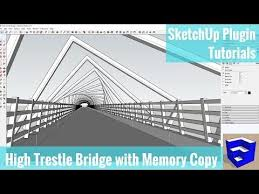the 25 best como usar sketchup ideas on pinterest texturas
