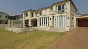 5 bedroom house for sale in gauteng midrand waterfall estate