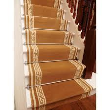 carpet stair treads lowes carpet nrtradiant