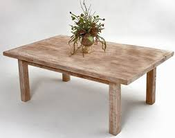Dining Room Wood Tables by Best 25 Barnwood Dining Table Ideas On Pinterest Kitchen Table