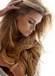 re create tognoni hair color 234 best hair images on pinterest hairstyles hair and braids