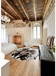 100 master bedroom ideas will make you feel rich country houses