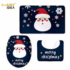 Large Christmas Rugs Online Get Cheap Large Christmas Rugs Aliexpress Com Alibaba Group