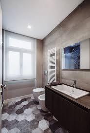 Bathroom Floor Designs 32 Best Decor Podea Floor Design Images On Pinterest Floor
