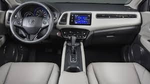 lexus modelos diesel 2018 honda hr v release date price hybrid specs redesign interior