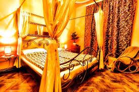 chambre d hote vienne autriche pension mozart chambres d hôtes vienne