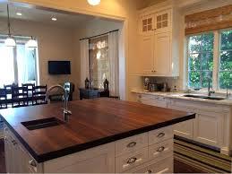 shop kitchen cabinets online shop kitchen cabinets online solid wood kitchen cabinets wholesale
