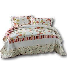Vineyard Vines Bedding Bedspreads U0026 Quilt Sets U2013 Tagged