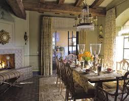 best home decor catalogs wondrous ideas country home decor catalog fresh design 94 catalogs
