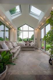 253 best conservatory extension ideas images on pinterest