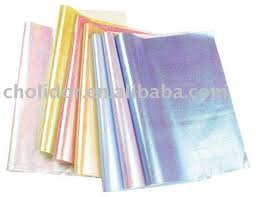 iridescent wrapping paper pd 011 iridescent paper flat ream on aliexpress alibaba