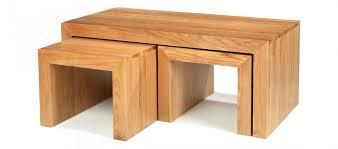 Craftsman Coffee Table Coffee Table Wonderful Square Oak Coffee Table Oak Coffee Tables