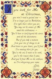 15 festive christmas poems holiday vault