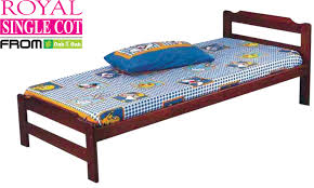 Indian Wood Bed Designs Png Royal Single Cot Oaknoak Branded Furniture Manufacturer Chennai