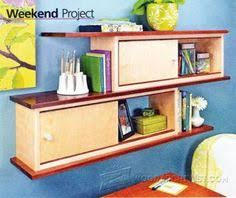 Woodworking Wall Shelves Plans by Wall Shelf Plans Woodworking Plans And Projects Woodarchivist