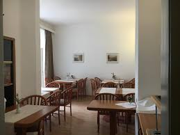 servitenwirt object object a michelin guide restaurant