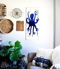 Wallpaper Nautical Theme - articles with art deco wallpaper desktop tag art for wall