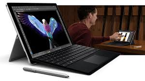 black friday microsoft surface pro 4 buy microsoft surface pro 4 use it as a tablet or a laptop