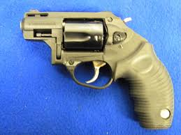 taurus model 85 protector polymer revolver 38 special p 1 75 quot 5r taurus model 85 protector poly 38 spl p revol for sale