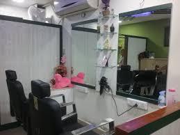 chennaiclue esabel beauty salon u0026 spa