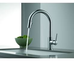 favorable kitchen sink water filter faucet tags kitchen sink