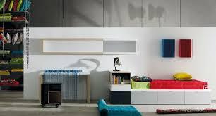 couleur pour chambre ado garcon comment aménager une chambre d ado garçon 55 astuces en photos