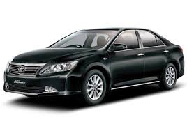 cruise toyota camry toyota camry hybrid might cruise to india car modification