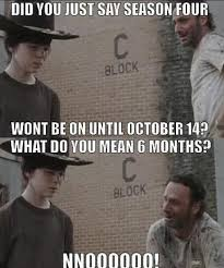 Crying Rick Meme - twd memes on twitter i ll cry with you rick thewalkingdead