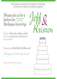 wedding invitation wording no sit down dinner matik for