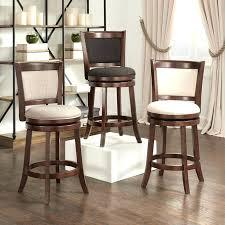 24 bar stools with backs u2013 lanacionaltapas com