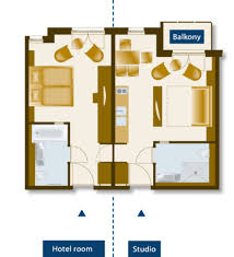 Small Hotel Designs Floor Plans Small Hotel Floor Plan Related Keywords Suggestions Small Hotel