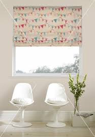 200 best curtains u0026 fabric images on pinterest curtains curtain