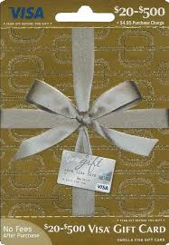 prepaid gift cards with no fees how to use gift cards and money orders to manufacture spend