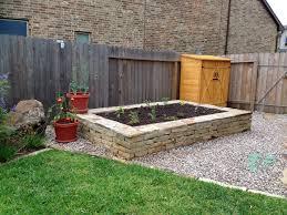 back garden nature park with spool u2013 update photos ravenscourt