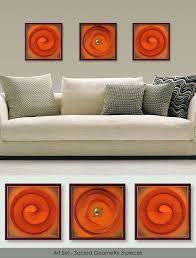 Wall Art Sets For Living Room 424 Best My Shop Home Decor Feniksartdeco Images On Pinterest