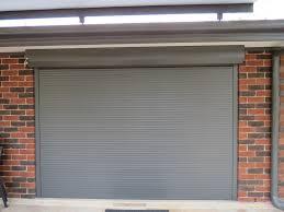 window roller shutters online diy roller shutters