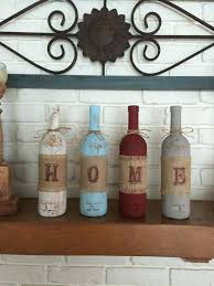 diy decor projects home rustic home decor cheap neutral and rustic home decor ideas diy