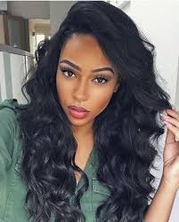 body wave hairstyle pictures body waves hairstyle hair