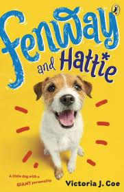 Barnes And Noble Marietta Fenway And Hattie Fenway And Hattie Series 1 By Victoria J Coe