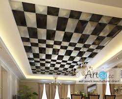 3d Wall Panels India Ceiling Wall Design Ideas Ceiling Wall Ideas