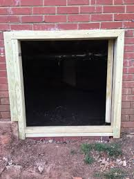 ventilation access doors u0026 doorbdhxq beautiful crawl space access