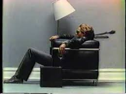 maxell cassette maxell ad 1980s