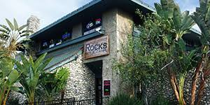 On The Rocks Garden Grove On The Rocks Bar Grill Its S The Place To Be
