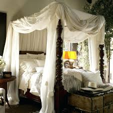 canopy for beds master bedroom design ideas canopy bed best canopy beds ideas on bed